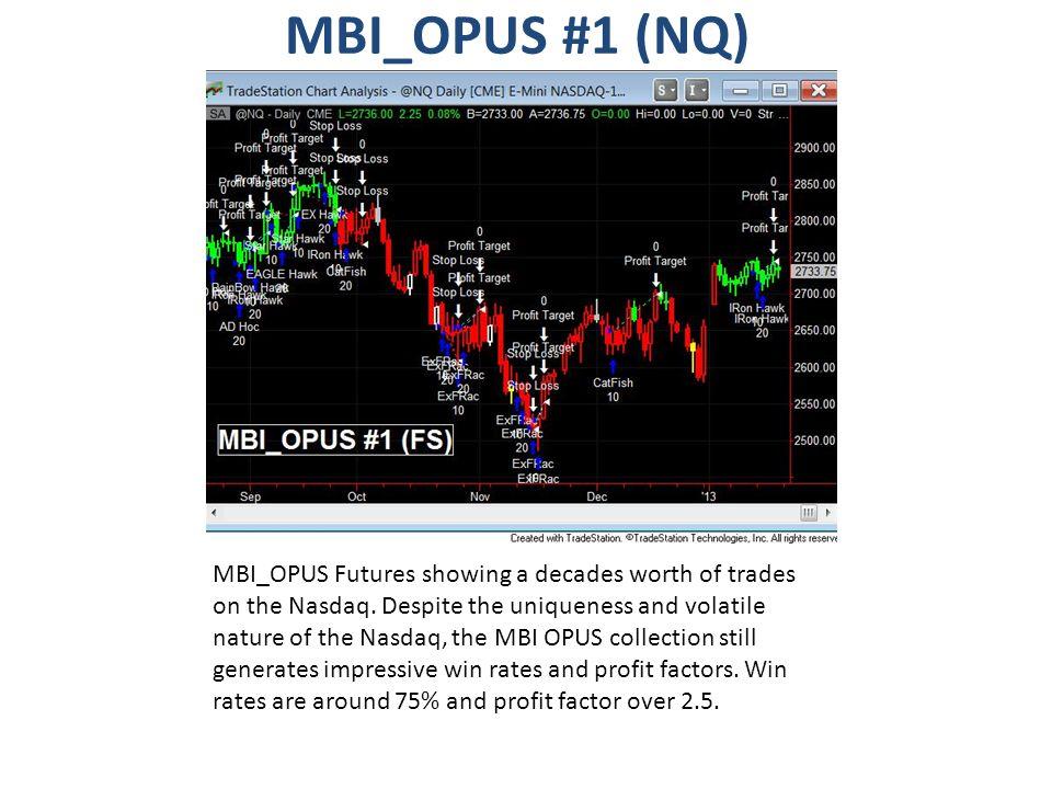 MBI_OPUS #1 (NQ)