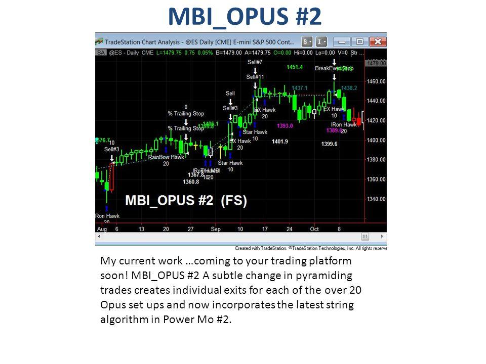 MBI_OPUS #2
