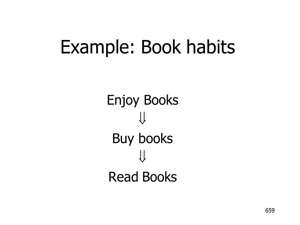 Enjoy Books  Buy books Read Books