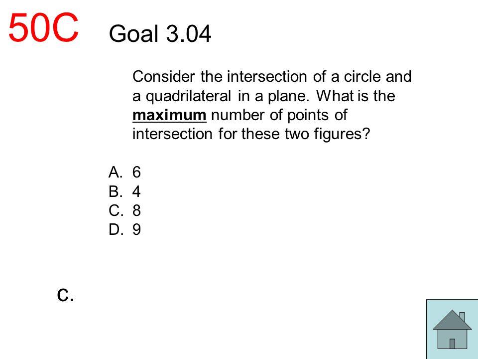 50C Goal 3.04.
