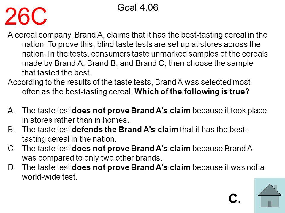 26C Goal 4.06.