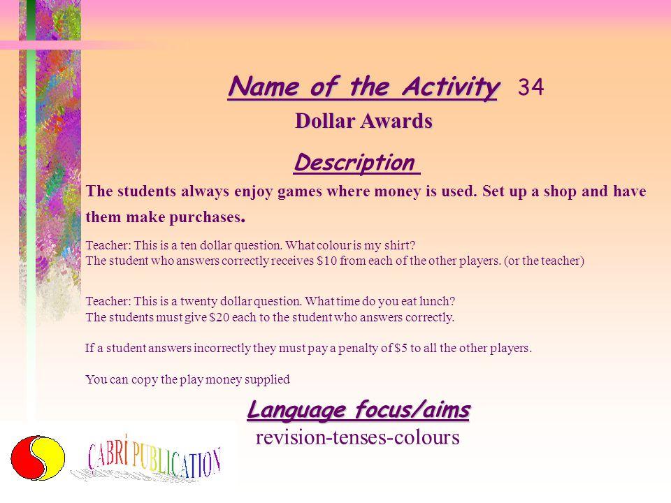revision-tenses-colours