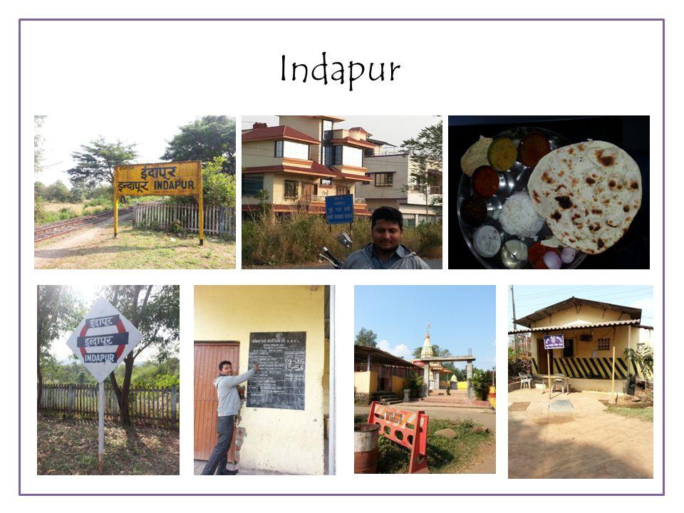 Indapur