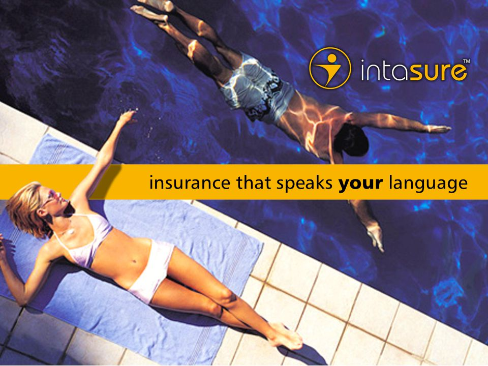 insurance that speaks your language