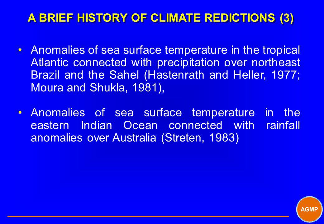A BRIEF HISTORY OF CLIMATE REDICTIONS (3)