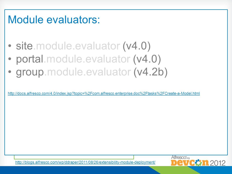 <configurations> <customizations>