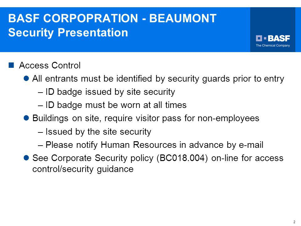 Human Resources Security Part 1 Of 3 Ppt - Imagez co
