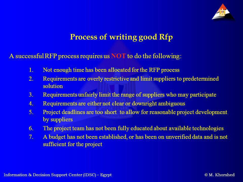 process essay requirements As part of the application process, the college of graduate studies requires an  essay of no more than 500 words that describes your educational plans, career.