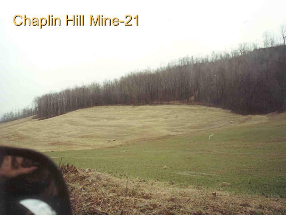 Chaplin Hill Mine-21