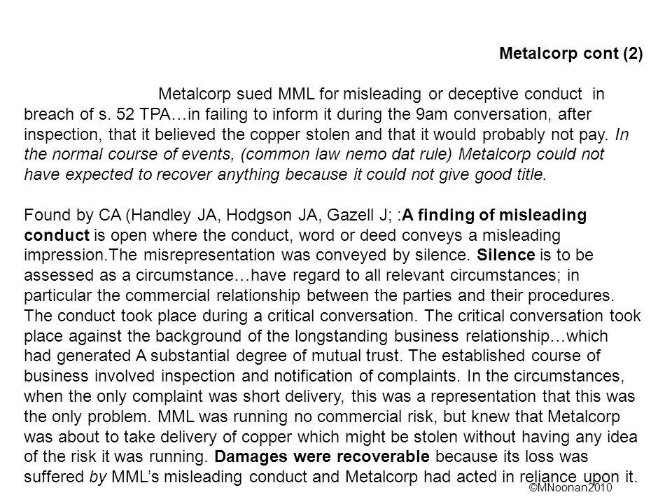 Metalcorp cont (2)