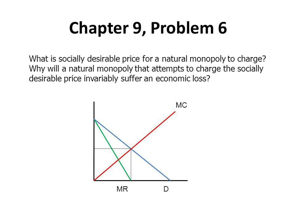Chapter 9, Problem 6