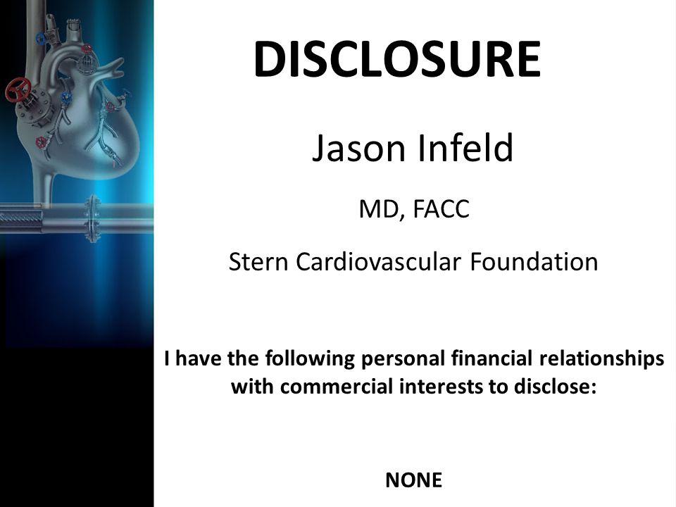 Stern Cardiovascular Foundation