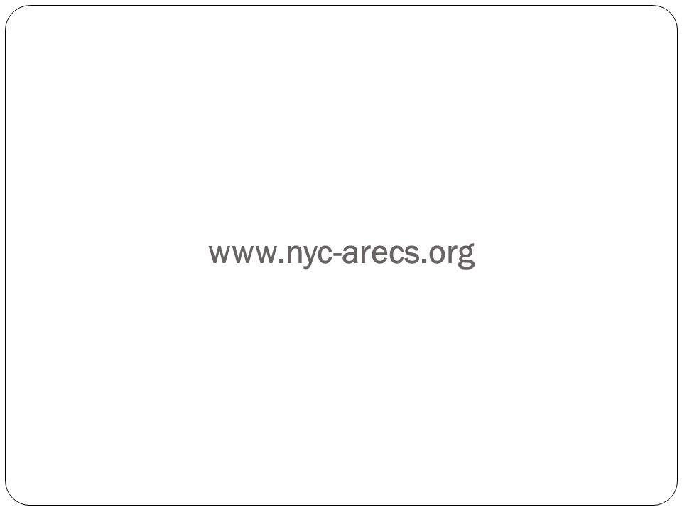 www.nyc-arecs.org