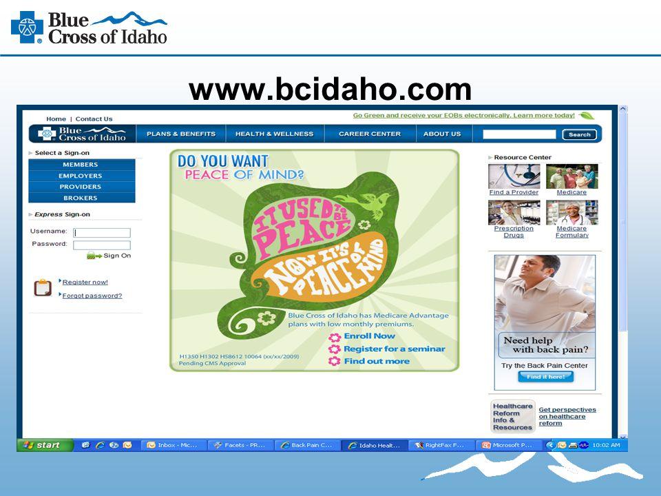 www.bcidaho.com