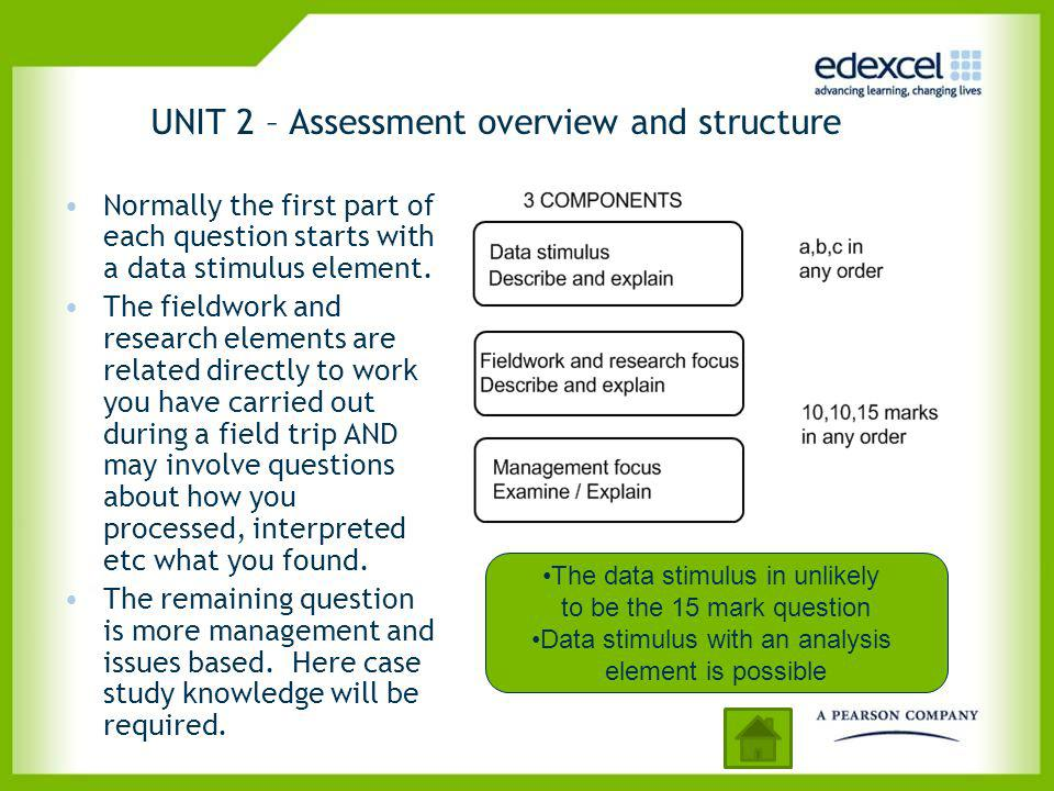 v3e assessment requirements overview A first assessment of the evaluation statements may indicate a need for more information about the building chapter 20 - evaluation requirements 2.