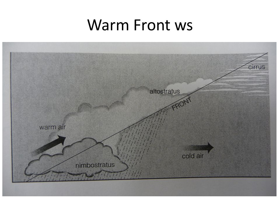 Warm Front ws