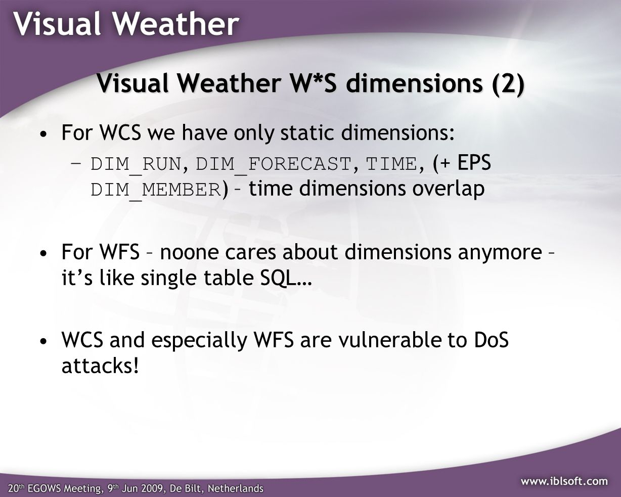 Visual Weather W*S dimensions (2)