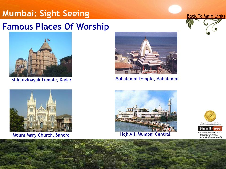 Siddhivinayak Temple, Dadar