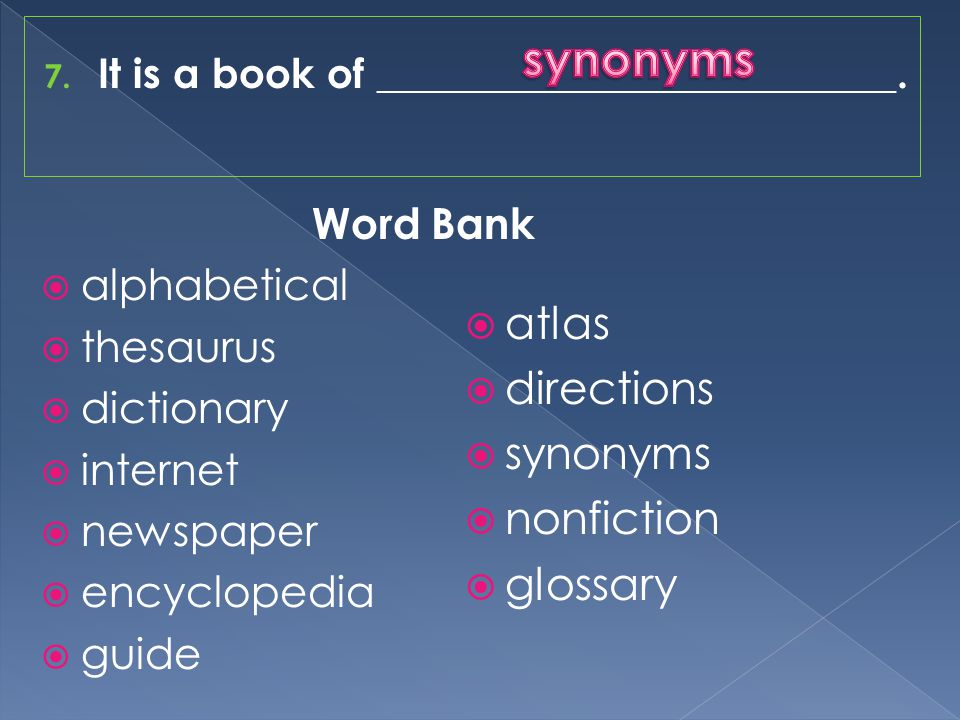 newspaper terminology dictionary Here's a glossary of magazine and newspaper layout terms – taken from a variety of sources there are some terms that practitioners disagree on – 'masthead', for example.