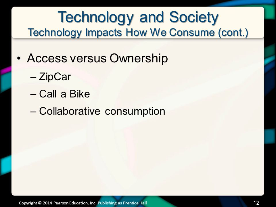 How Will Technology Improve Your Life