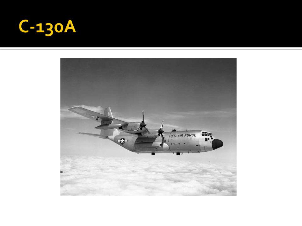 C-130A