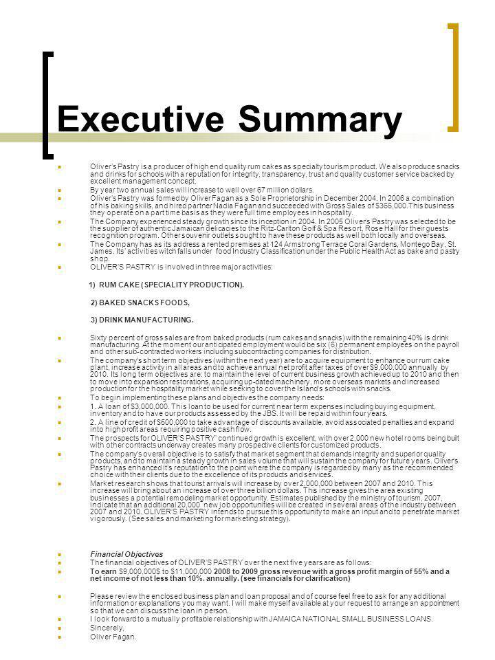 Executive Summary Revenue Recognition and Wareham Sc Systems, Inc. Essay