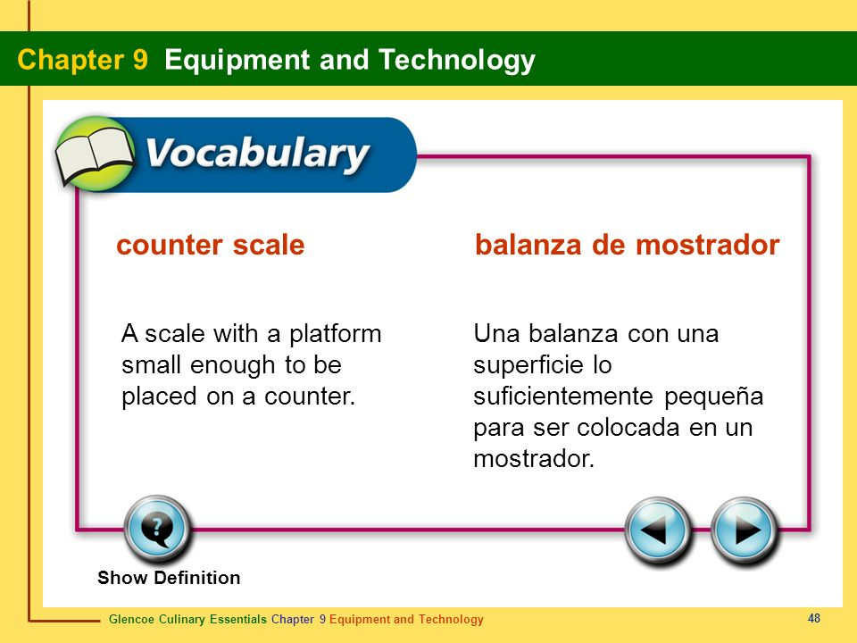 counter scale balanza de mostrador