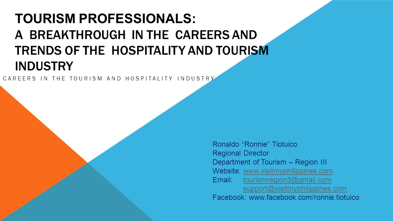 the tourism and hospitality industry 4 people interested check out who is attending exhibiting speaking schedule & agenda reviews timing entry ticket fees 2018 edition of international congress tourism and hospitality industry will be held at remisens premium hotel ambasador, rijeka starting on 26th april.