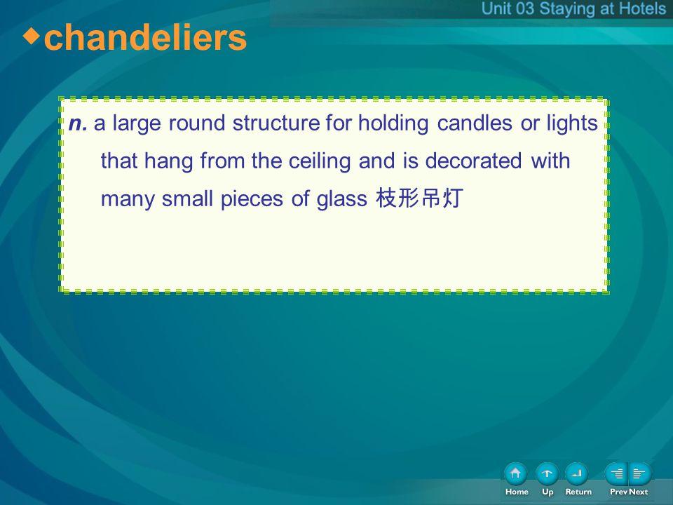 ◆chandeliers ◆chandeliers