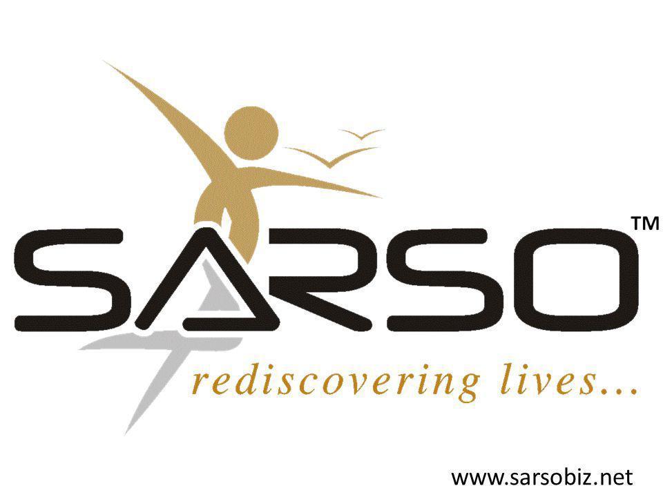 www.sarsobiz.net