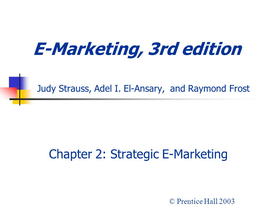 raymond corey summary of marketing strategy an overview Industrial distribution systems case analysis, industrial distribution systems case study solution, industrial distribution systems xls file, industrial distribution systems excel file, subjects covered industrial goods marketing channels by e raymond corey 22 pages publication date: mar 31, 1989 prod #: 589101-pdf-eng industrial distr.