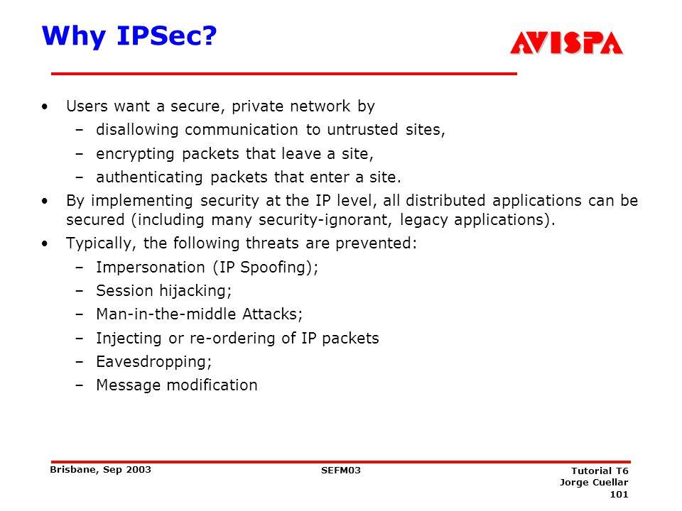 Firewall / Security Gateway