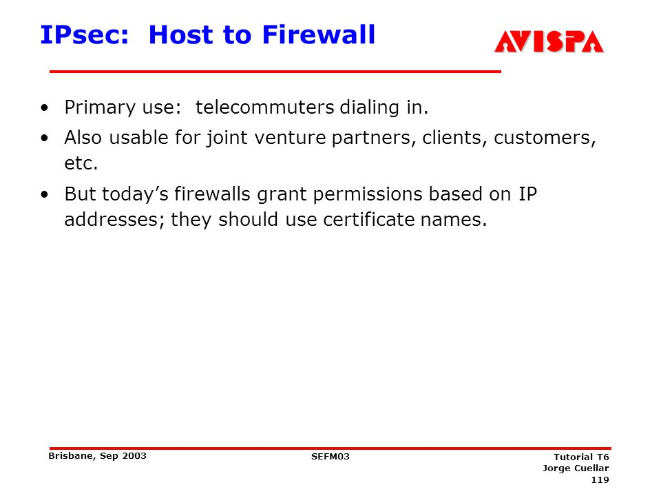 IPsec: Host to Host Can we manage that many certificates