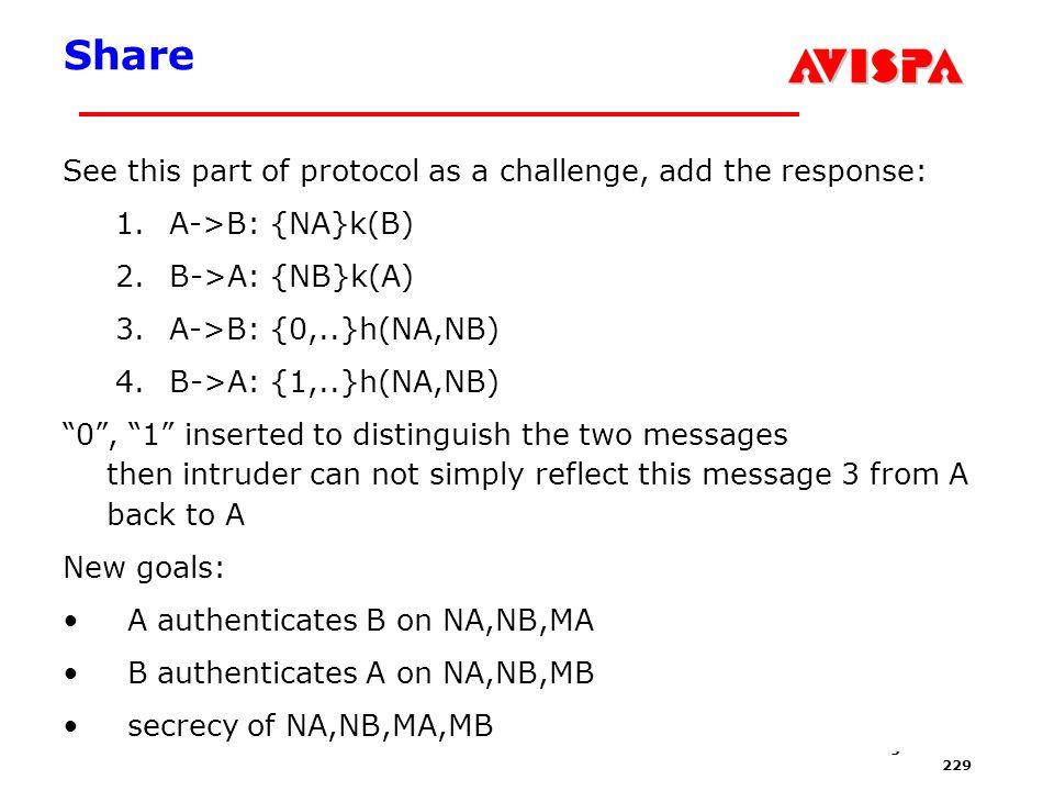 Incomplete Protocols