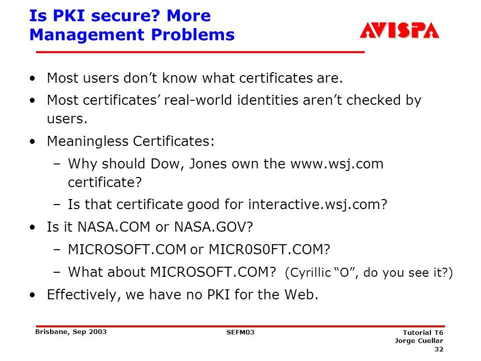 DoS Attacks against Authentication Protocols