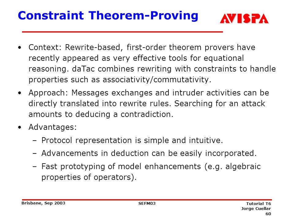 SAT-based Model-Checking