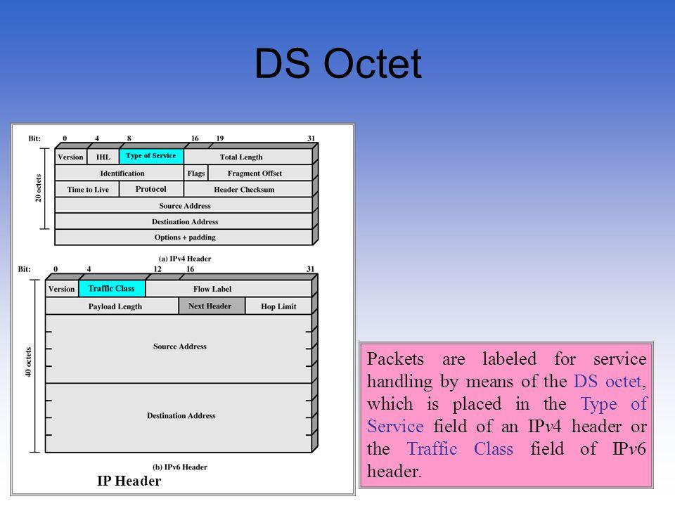 DS Octet