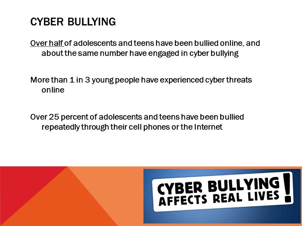 Internet Safety 9th Grade Health.