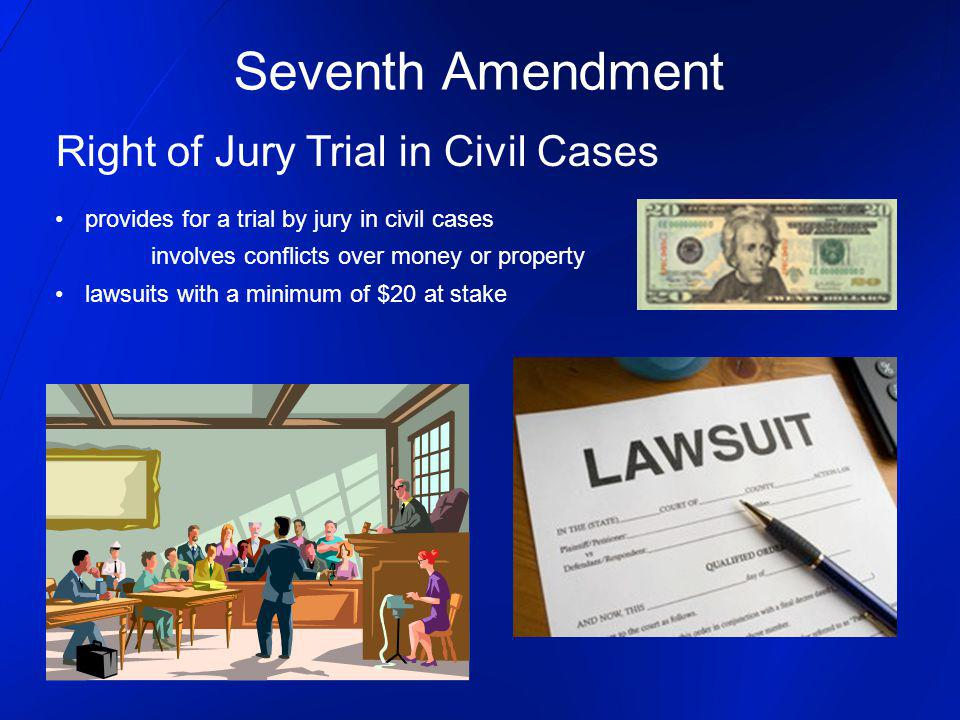 Chapter Four A Tradition of Democracy Rights and ... Jury Trials In Civil Cases