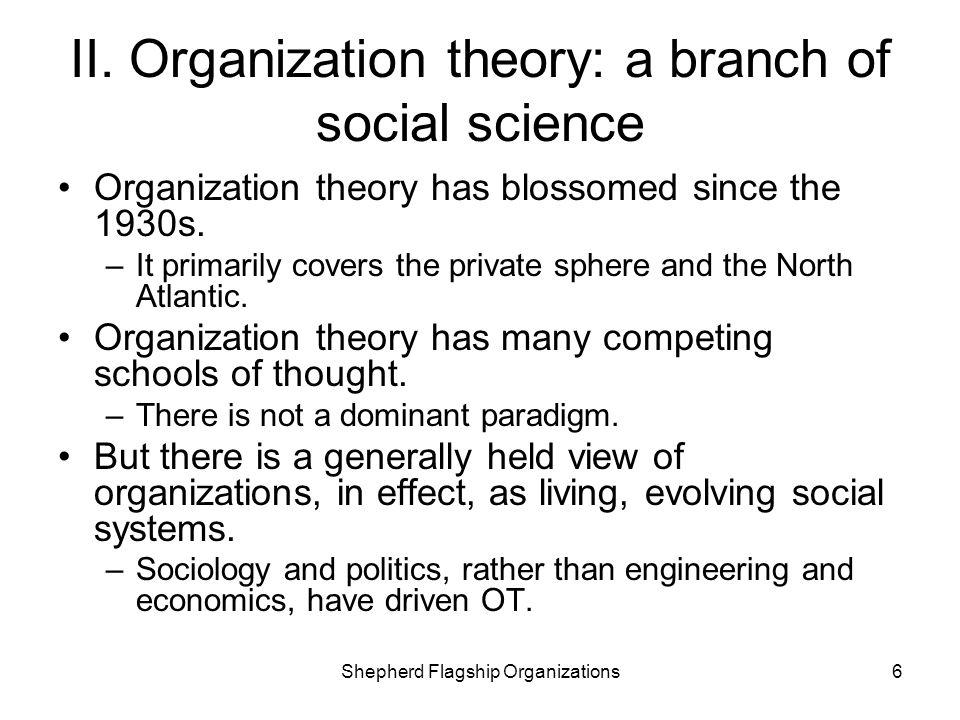 """theories of ethnocentrism social dominance theory and """"ethnocentrism is one of sociology's distinctive concepts comprehension of this concept is a major step in the acquisition of a sociological outlook students of introductory sociology are often left, at the end of the course, with a feeling that the term """"ethnocentrism"""" denotes a flaw in human nature."""