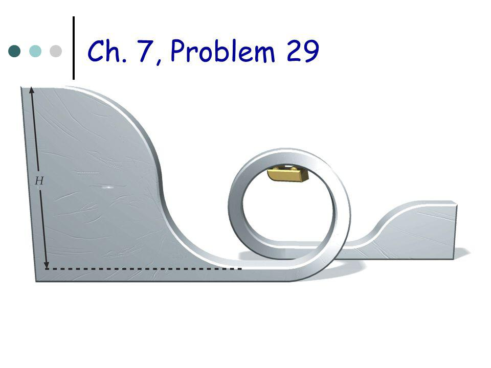 Ch. 7, Problem 29