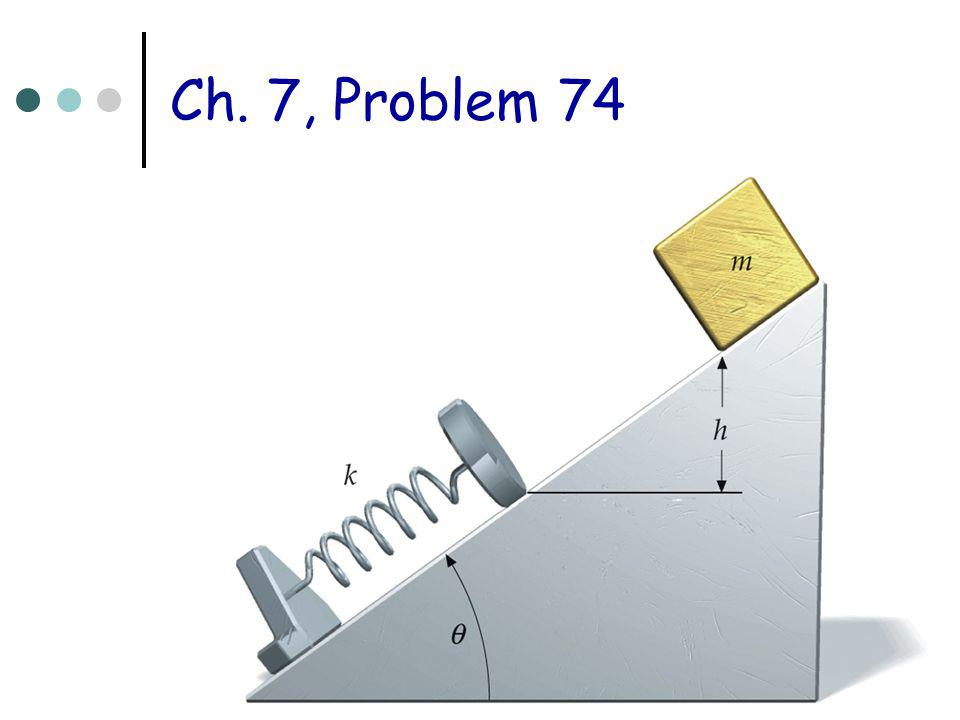 Ch. 7, Problem 74