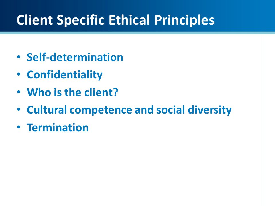 Frequently Asked Legal Ethics Questions - Member