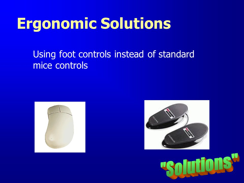 Ergonomic Lifting Solutions : What is ergonomics the science and practice