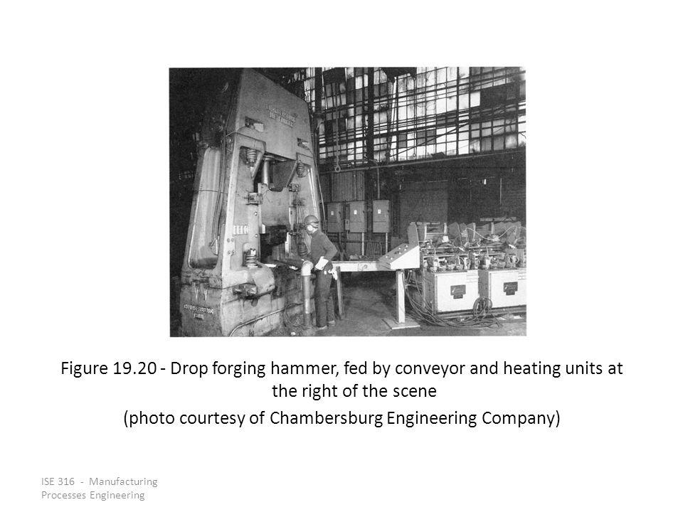 (photo courtesy of Chambersburg Engineering Company)