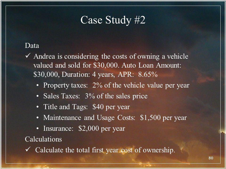 Case Study #2 Data.