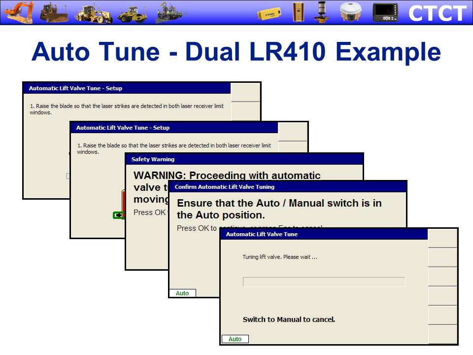 Auto+Tune+ +Dual+LR410+Example grading features v11 2 accugrade and gcs ppt download  at readyjetset.co