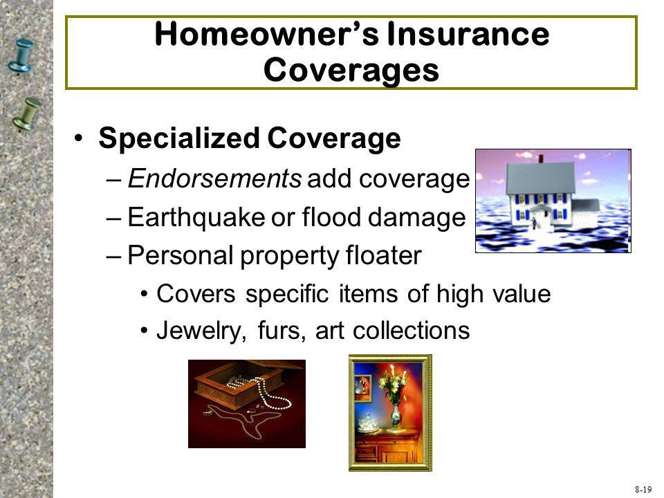 home and automobile insurance ppt video online download. Black Bedroom Furniture Sets. Home Design Ideas