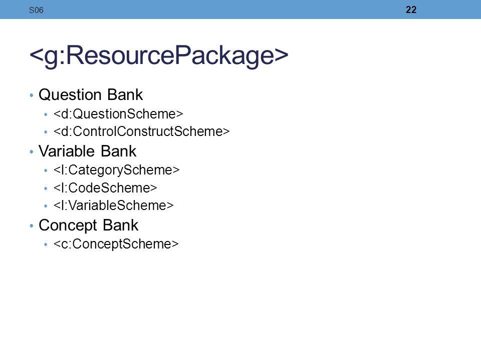 <g:ResourcePackage>