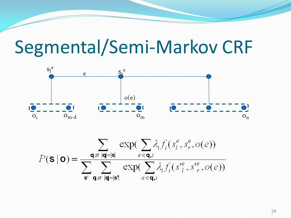 download conformal invariance and percolation
